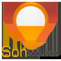 SohSoquetes