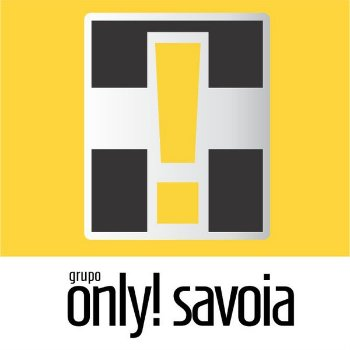 Ateliê Only Savoia