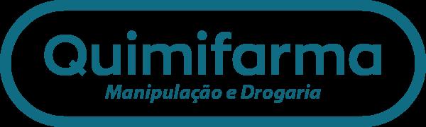 Quimifarma