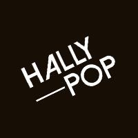 HALLYPOP