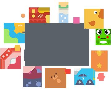 ThegaBabies