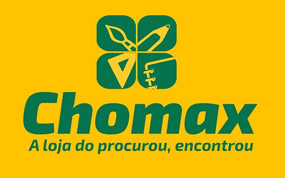 Chomax Comercial Ltda