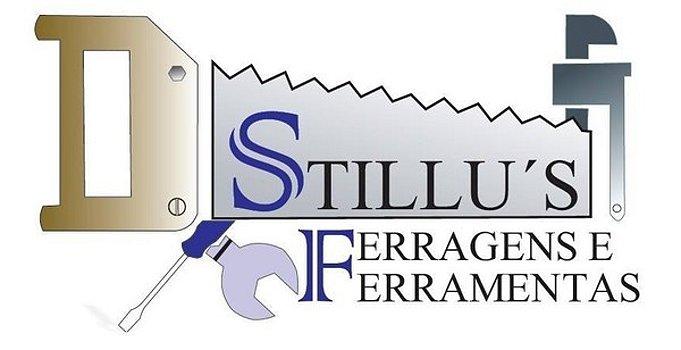 Stillu's Ferragens e Ferramentas