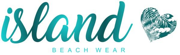 Island Beachwear