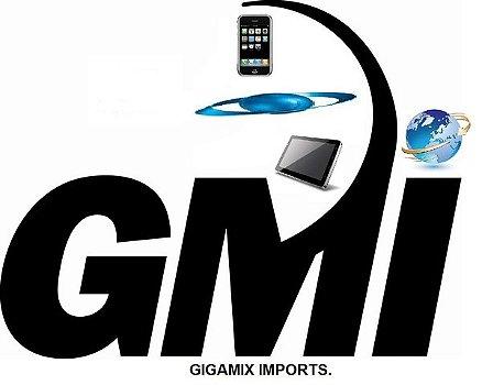 GigaMix Imports