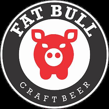 Fat Bull
