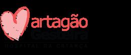 Lojinha Martagão Gesteira