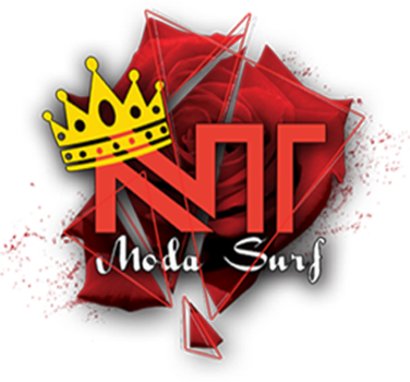 NT Moda Surf