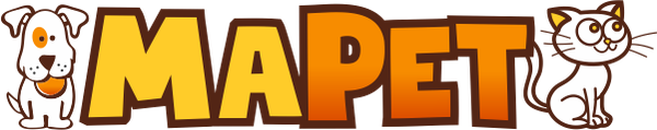 Mapet