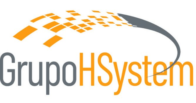 HSystem Store
