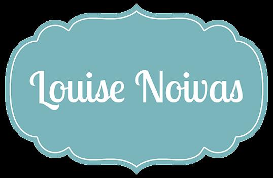 Louise Noivas
