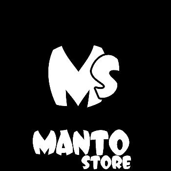 Manto Store