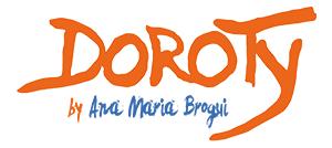 Restaurante Doroty by Ana Maria Brogui