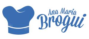 Loja Oficial do Ana Maria Brogui