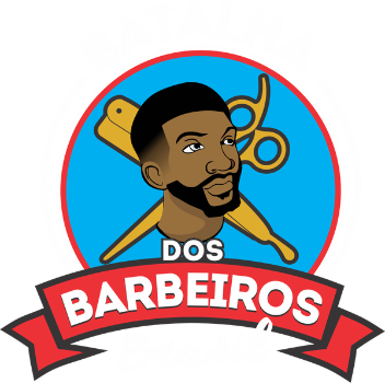 Batalha dos Barbeiros Brasil