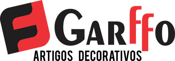 Garffo Artigos Decorativos
