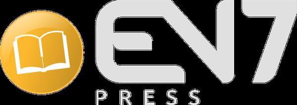 EV7 PRESS