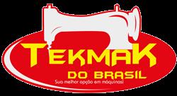 Tekmak do Brasil