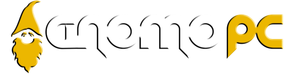 GNOMO PC
