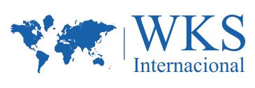 WKS International