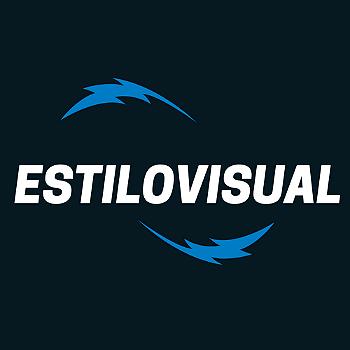 ESTILOVISUAL