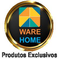 Ware Home Produtos Exclusivos