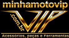 www.minhamotovip.com.br