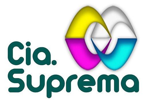 Cia Suprema