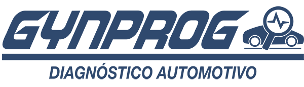 GynProg Diagnóstico Automotivo