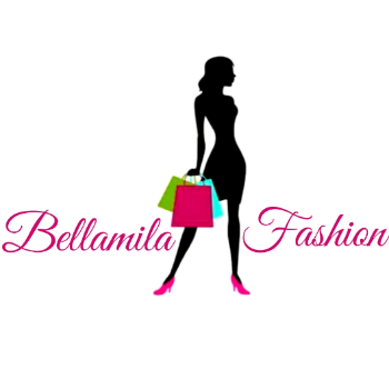 Bellamila Fashion