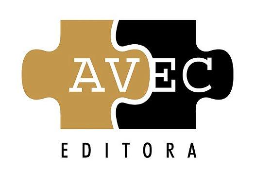 AVEC Store