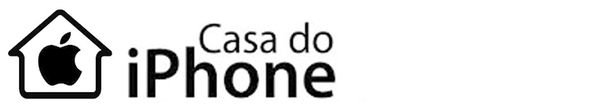 Casa do iPhone