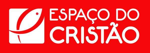 Espaço do Cristão