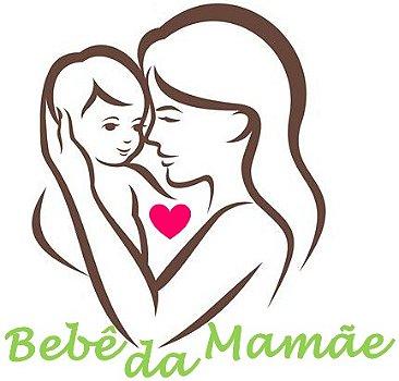 Bebe da Mamãe