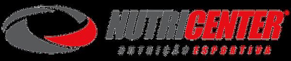 Nutricenter - Nutrição Esportiva