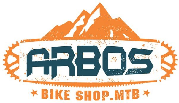 ARBOS BIKE SHOP