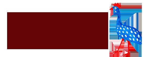 Loja Paiol