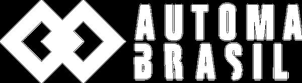 AutomaBrasil