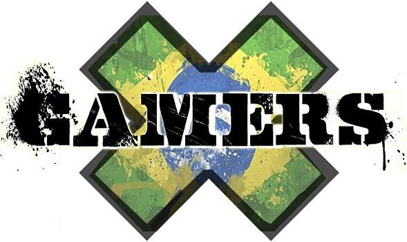 XGamers Brasil