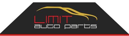 Limit Auto Parts - Sua melhor opção em baterias
