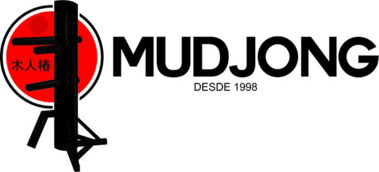 MUDJONG