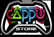 Cappu Store