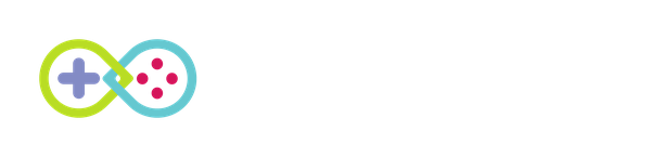 Hard Games Store