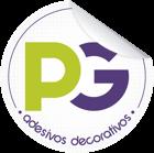 PG Adesivos