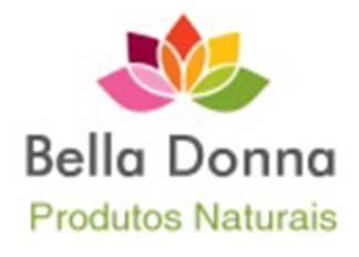 Bella Donna Natural