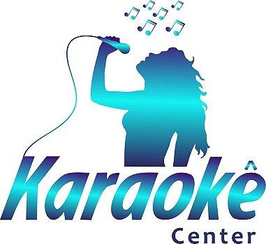 Karaokê Center