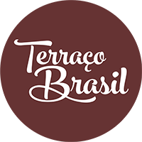 Terraço Brasil
