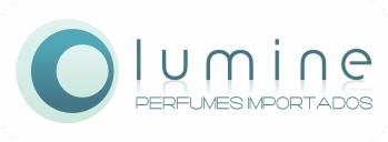Lumine Perfumes Importados