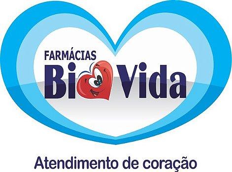 Farmácia Biovida