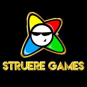 Struere Games